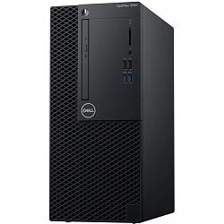 Системный блок DELL OptiPlex 3070 (210-ASBM-A2)