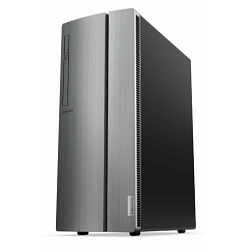 Системный блок Lenovo IdeaCentre 510-15ICB (90HU0069RS)