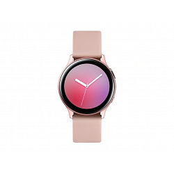 Часы Samsung Galaxy Watch Active2 Алюминий 40 мм (SM-R830NZDASKZ)